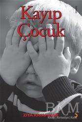 Cinius Yayınları - Kayıp Çocuk