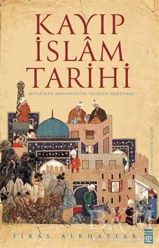 Kayıp İslam Tarihi