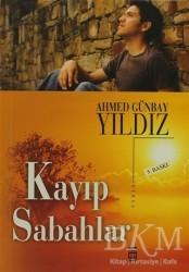 Timaş Yayınları - Kayıp Sabahlar