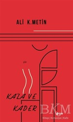 Şule Yayınları - Kaza ve Kader