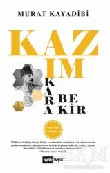 Siyah Beyaz Yayınları - Kazım Karabekir
