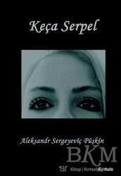 Ar Yayınları - Keça Serpel