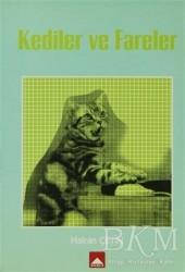 Hamle Yayınevi - Kediler ve Fareler