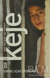 Timaş Yayınları - Keje