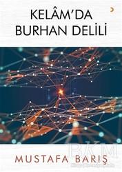 Cinius Yayınları - Kelam'da Burhan Delili