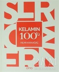 Otto Yayınları - Kelamın 100'ü