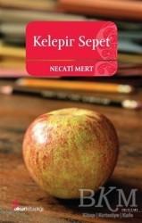 Okur Kitaplığı - Kelepir Sepet