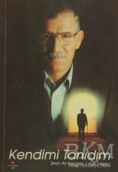 Can Yayınları (Ali Adil Atalay) - Kendimi Tanıdım