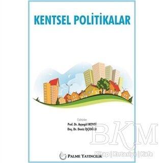 KENTSEL POLİTİKALAR