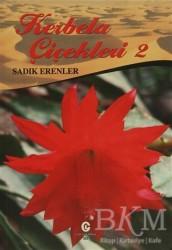 Can Yayınları (Ali Adil Atalay) - Kerbela Çiçekleri - 2