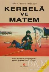 Can Yayınları (Ali Adil Atalay) - Kerbela ve Matem