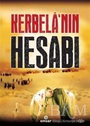 Ensar Neşriyat - Kerbela'nın Hesabı