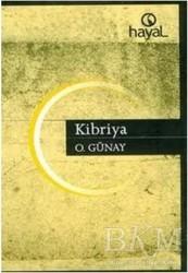 Hayal Yayınları - Kibriya