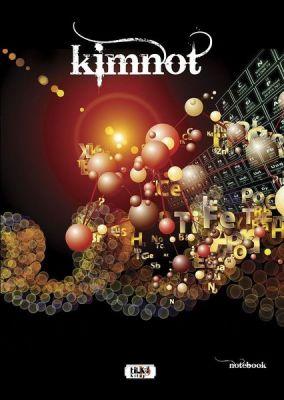 Kimnot