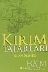 Selenge Yayınları - Kırım Tatarları