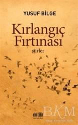 Akıl Fikir Yayınları - Kırlangıç Fırtınası