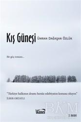Kanes Yayınları - Kış Güneşi