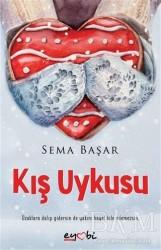 Eyobi Yayınları - Kış Uykusu
