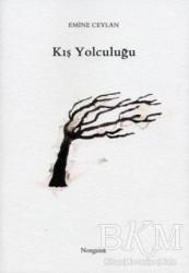 Norgunk Yayıncılık - Kış Yolculuğu