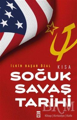 Kısa Soğuk Savaş Tarihi