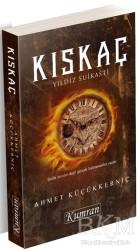 Kumran Yayınları - Kıskaç