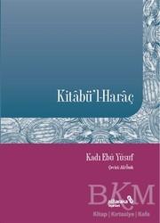 Albaraka Yayınları - Kitabü'l-Haraç