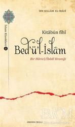 Ankara Okulu Yayınları - Kitabün Fihi Bed'ü'l-İslam