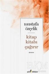 Çıra Yayınları - Kitap Kıtabı Çağırır