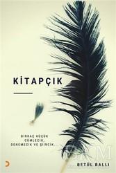 Cinius Yayınları - Kitapçık
