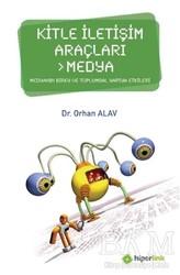 Hiperlink Yayınları - Kitle İletişim Araçları - Medya
