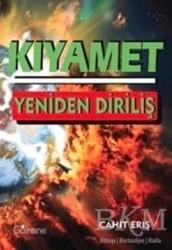Gülhane Yayınları - Kıyamet; Yeniden Diriliş