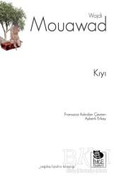 İmge Kitabevi Yayınları - Kıyı