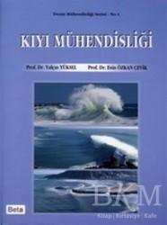 Beta Yayınevi - Kıyı Mühendisliği