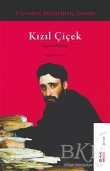 Ketebe Yayınları - Kızıl Çiçek