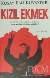 Bengisu Yayınları - Kızıl Ekmek