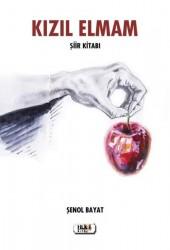Tilki Kitap - Kızıl Elmam