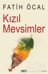 Ozan Yayıncılık - Kızıl Mevsimler