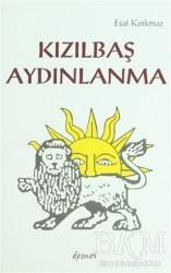 Demos Yayınları - Kızılbaş Aydınlanma