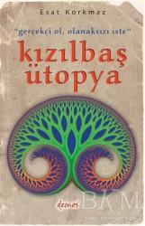Demos Yayınları - Kızılbaş Ütopya