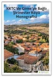 Hiperlink Yayınları - KKTC'de Girne'ye Bağlı Şirinevler Köyü Monografisi