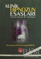 Psikoterapi Enstitüsü - Klinik Hipnozun Esasları