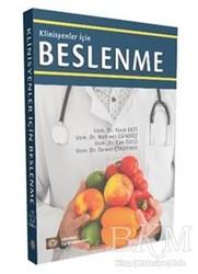 İstanbul Tıp Kitabevi - Klinisyenler İçin Beslenme