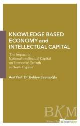 Hiperlink Yayınları - Knowledge Based Economy and Intellectual Capital