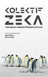 Kalkedon Yayıncılık - Kolektif Zeka