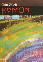Yaba Yayınları - Komün