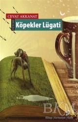 Okur Kitaplığı - Köpekler Lügatı
