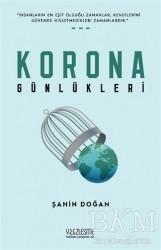 Yüzleşme Yayınları - Korona Günlükleri