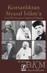 Hitabevi Yayınları - Korsanlıktan Siyasal İslam'a