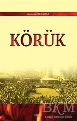 Araştırma Yayınları - Körük