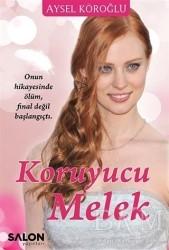 Salon Yayınları - Koruyucu Melek